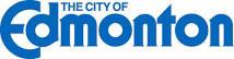 مدينة ادمونتون
