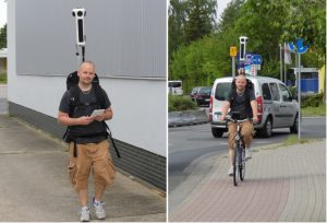 walking-and-cycling-1